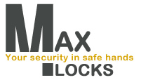 Local Mississauga Locksmith